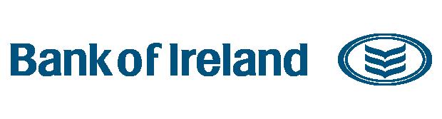 Bank of Ireland - 17th Feb at 10 am