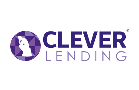 Working with Clever Lending  - 24th March at 10am