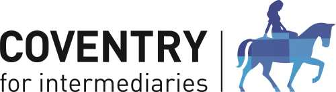 Coventry For Intermediaries- 23rd February at 10 am