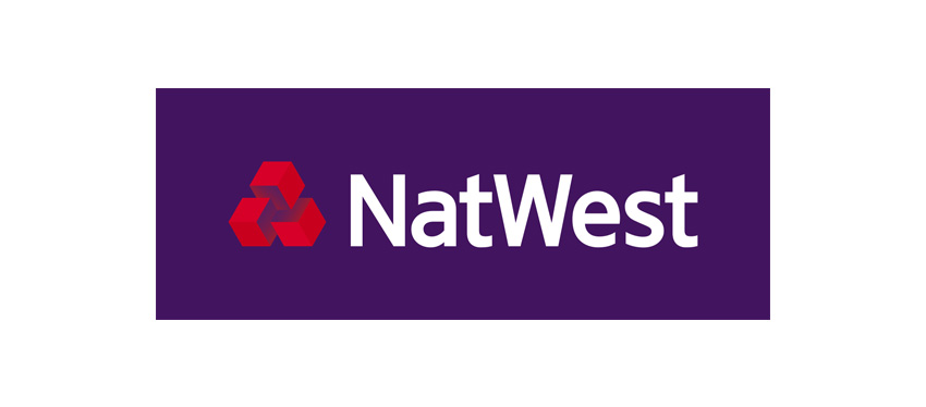 Natwest Coffee time - 19th March at 11am