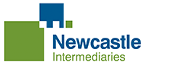 Newcastle Intermediaries -4th March at 10am