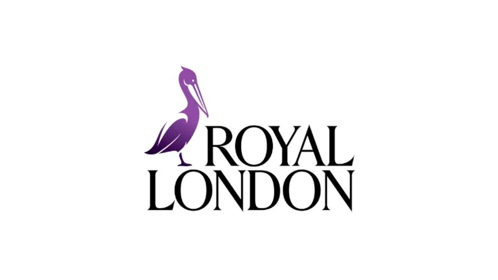 Great tips from Royal London on how to look after your mental health