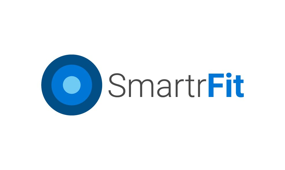 An Introduction to SmartrFit - 18th March at 2pm