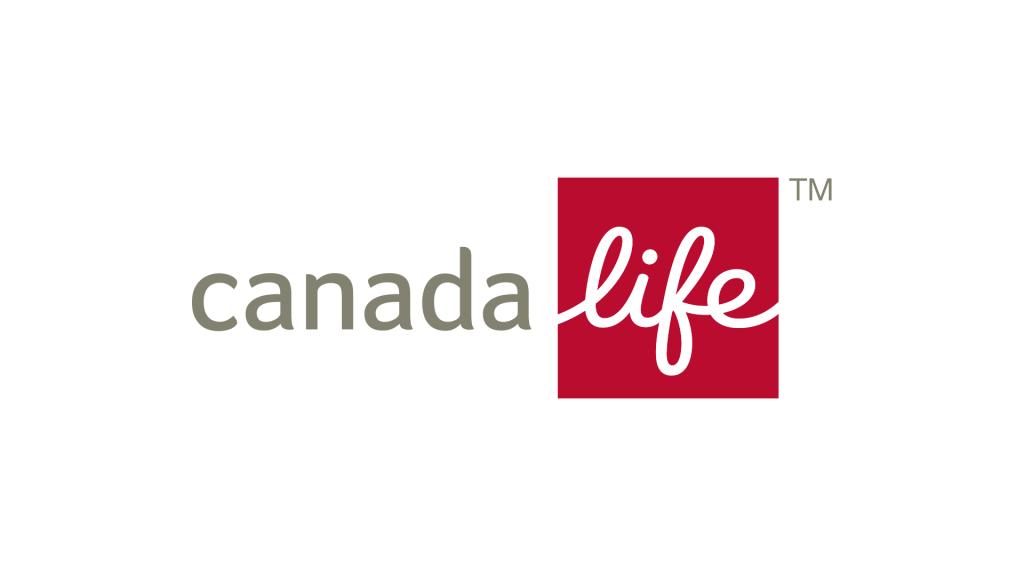 Register for Canada Life's live mental health webinar