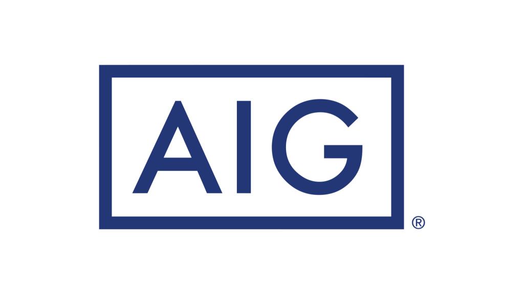 AIG Mental Health Toolkit