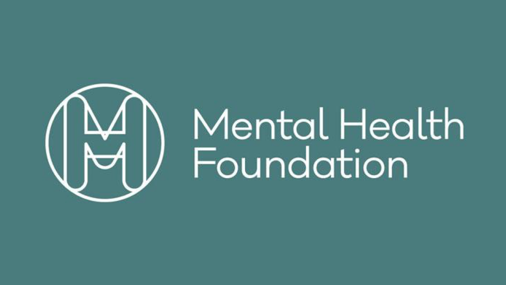 Take a look at Mental Health Awareness Week Blogs & Videos